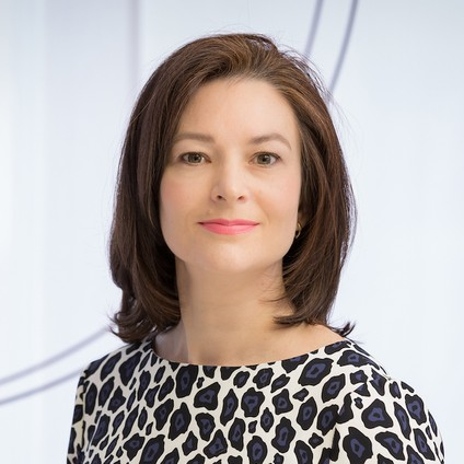Maria Tkachenko