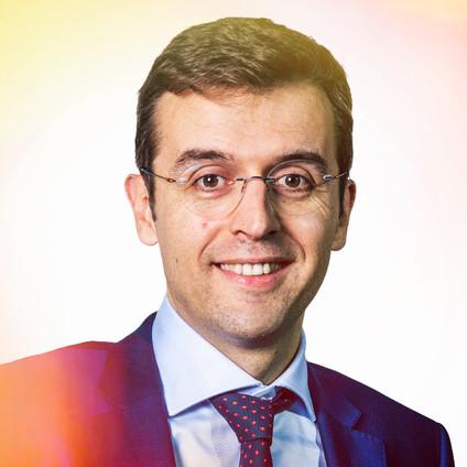 Damien Petit