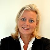 Sonia Franck