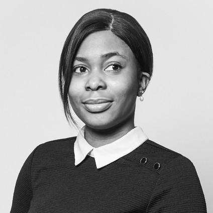 Abigail Okorodus