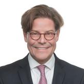 Max von Frantzius