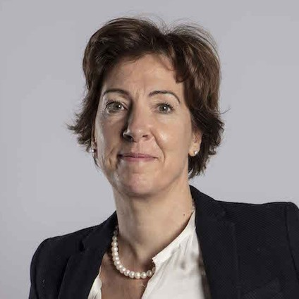 Erica Silvia Monfardini