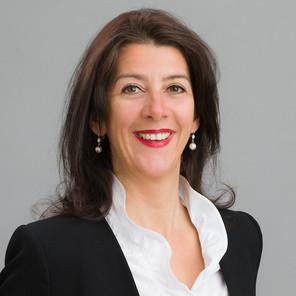Nadia Manzari