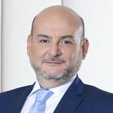 Antonio Corpas