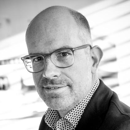 Jean-Marc Kieffer