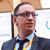 Jean-Christophe Witz