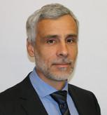 Grégory Becker