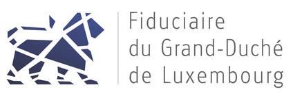 Fiduciaire du Grand-Duché de Luxembourg