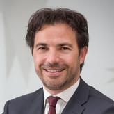 Carlo Cocuzzoli