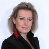Carole Caspari