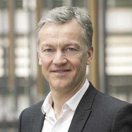 Cliff Konsbruck
