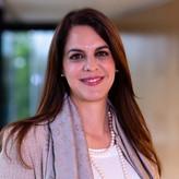 Sarah Khabirpour