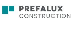 Prefalux Construction
