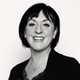 Myriam Schmit