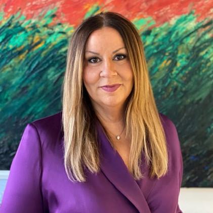 Nathalie Bausch