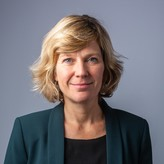 Laure Elsen