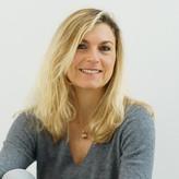 Audrey Rouach-Baverel