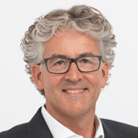Sven Rein