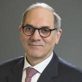 Guy Rosseljong