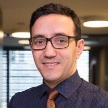 Aziz Zenasni