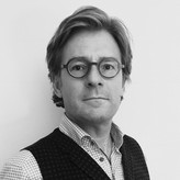 Philippe Provost