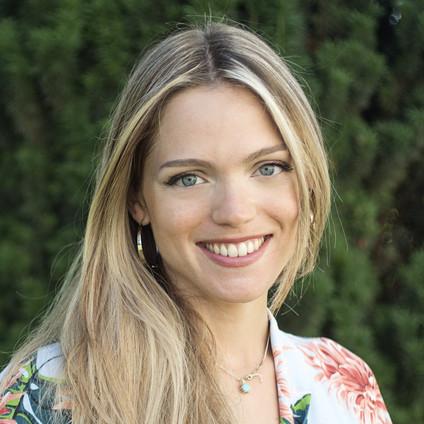 Elodie Trojanowski
