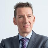 Marc Baertz