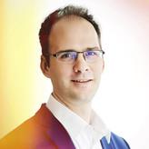 Yoann Klein