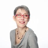 Anne-Claire Delval