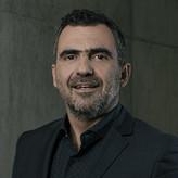 Georgios Karatzas