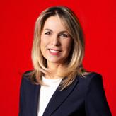 Mariette Zenners
