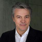 Nikolaos Mavraganis