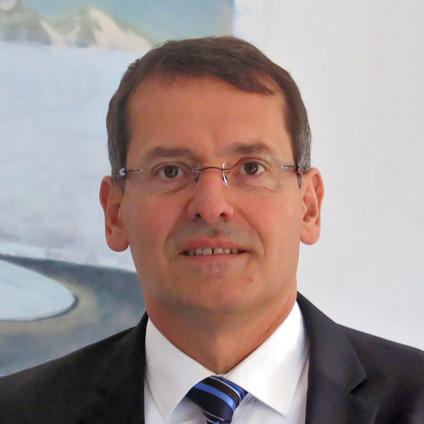 Michel Simonis