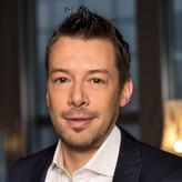 Christophe Goossens