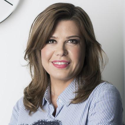 Polina Montano