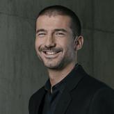 Sébastien Braun