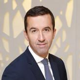 Mathieu Maurier