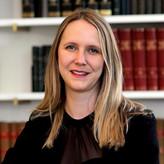Catherine Wagener
