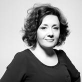 Luciana Restivo