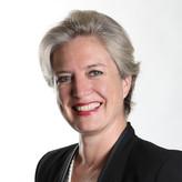 Marie Bourlond
