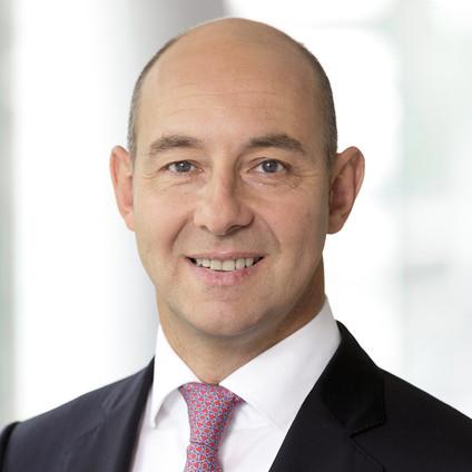 Philippe Seyll