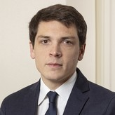 Antoine Marcolin