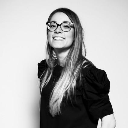 Elena Sebastiani