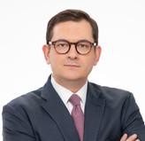 Xavier Nevez