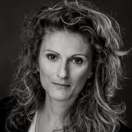 Alexandra Fernández Ramos