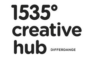 1535° Creative Hub Differdange