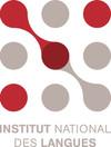 Institut National des Langues (INL)