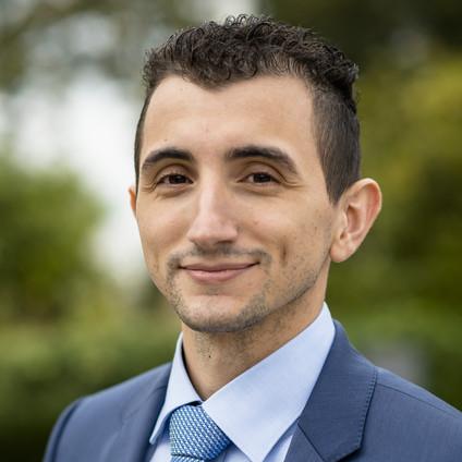 Mauro Rocco