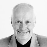 Alain Steichen