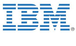 IBM Luxembourg